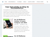 os10melhores.net