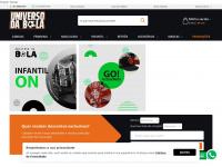 universodabola.com.br