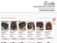 acessoriosdgriffe.com.br