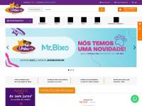4patasecia.com.br