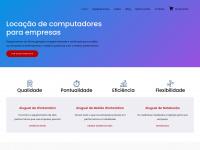 skar.com.br