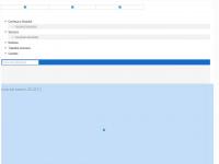 Hospitalsaoluiz.org