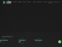3be.com.br