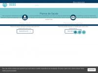 focusplanosdesaude.com.br