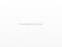 planodesaudeamilvendas.com.br