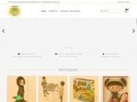 produtosnota10.com.br