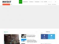investimentosinfo.com.br