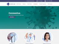 Hospitalsbc.com.br