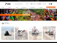 csasport.com.br