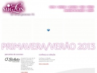 miglon.com.br
