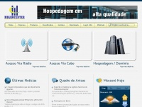 mikrocenter.com.br