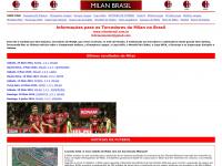 milanbrasil.com.br