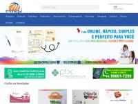 milarts.com.br