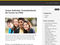 milconsultoria.com.br