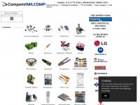 milcomp.com.br