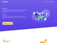 milenial.com.br