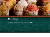 milfrutas.com.br