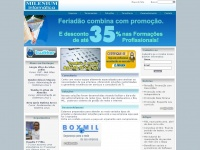 mileniuminformatica.com.br