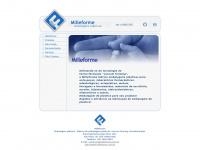 milleforme.com.br