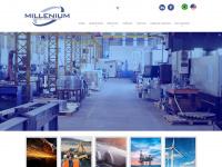 millenium-ind.com.br