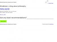 millwide.com.br