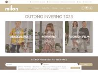 milon.com.br