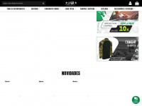 militarbrasil.com.br