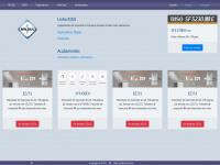 milsul.com.br