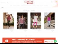 mimomalhas.com.br
