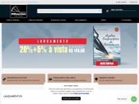 millenniumeditora.com.br