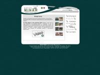 minar.com.br