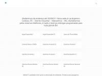minasit.com.br