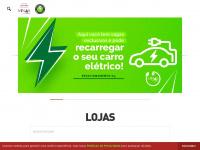 minasshopping.com.br