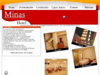 minashotelmg.com.br