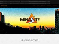 minassite.com.br