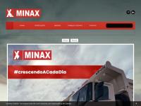 minax.com.br