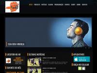 mineirissima.com.br