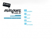 minguez.com.br