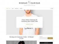 minhascamisas.com.br