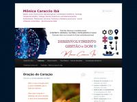 minhaumbanda.com.br