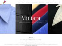 miniara.com.br Thumbnail