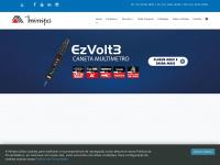 minipa.com.br