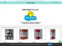 miniscreen.com.br