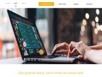 ministeriodepastor.com.br