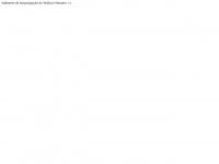 ministeriofamilia.com.br