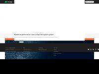 mirago.com.br