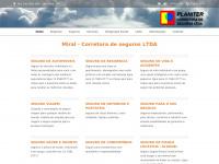 miralseg.com.br