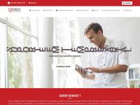 mirasistemas.com.br