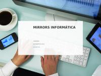 mirrors.com.br
