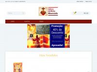 misericordiadivina.com.br